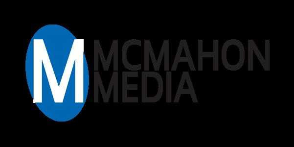 McMahon Media Services