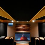 Home Theater Sound Systems