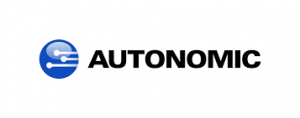 Autonomic Re-Seller