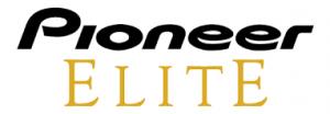 Pioneer Elite Re-Seller