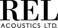 Rel Acoustics Re-Seller