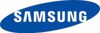 Samsung Re-Seller