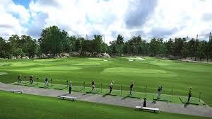 Kohr Golf