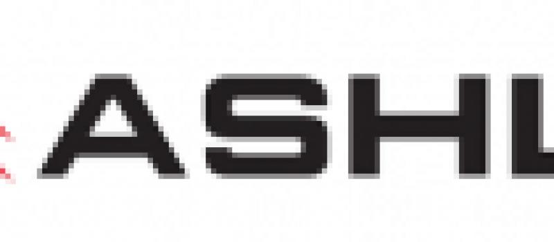 ashly-logo