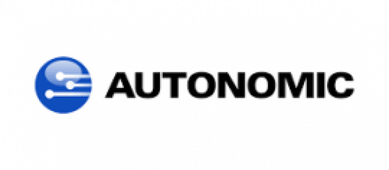 autonomic-logo