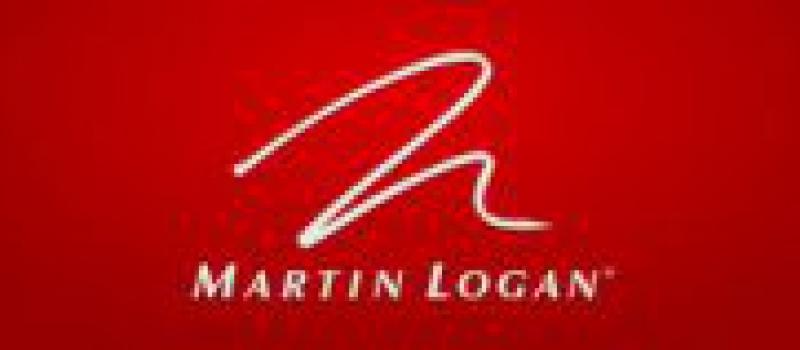 martin-logan-logo