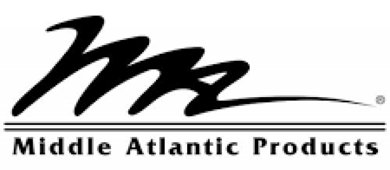 middle-atlantic-logo