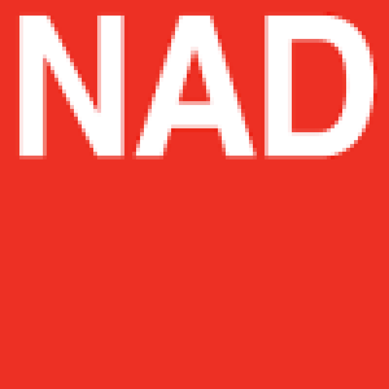 nad-logo