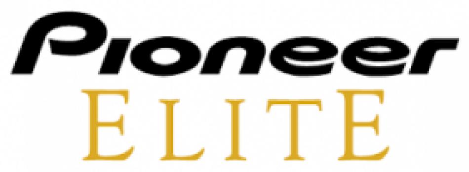 pioneer-elite-logo