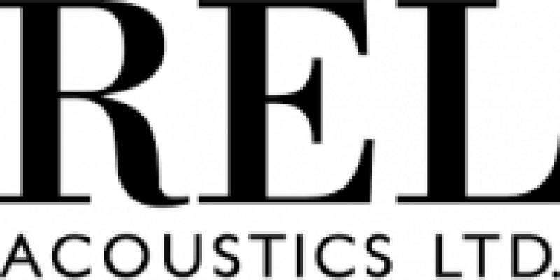 rel-acoustics-logo