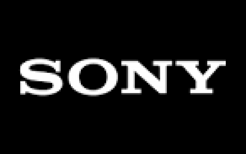 Sony Re-Seller
