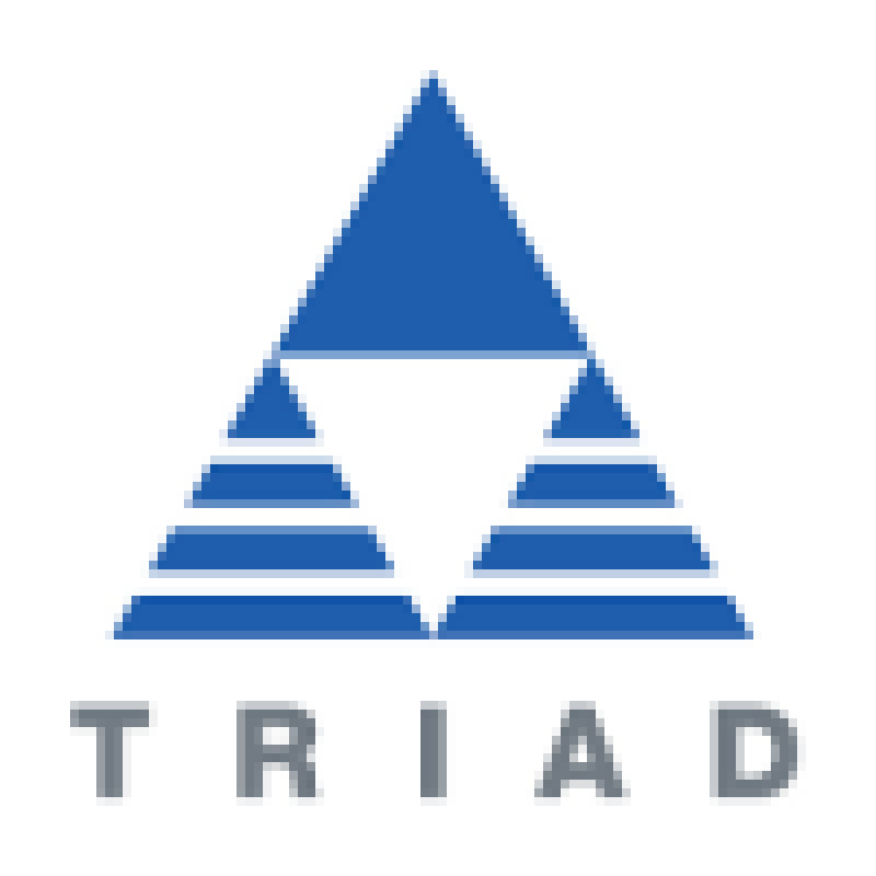 triad-speakers-logo