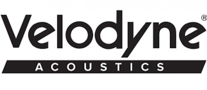 velodyne-logo